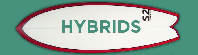 Hybrids-1
