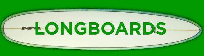 Longboards-1