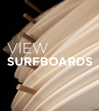 surfboards200(1)