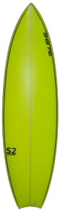 TC-10