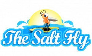 The-Salt-Fly-485x295