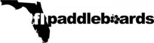 flPaddleLogo